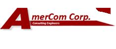 amercom-logo