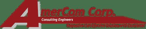 AmerCom Corporation