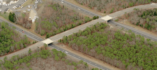 East-Greenbush-Road-over-the-Garden-State-Parkway